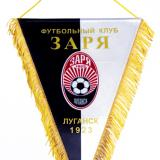 ФК Заря